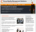 Quality Management Townsville